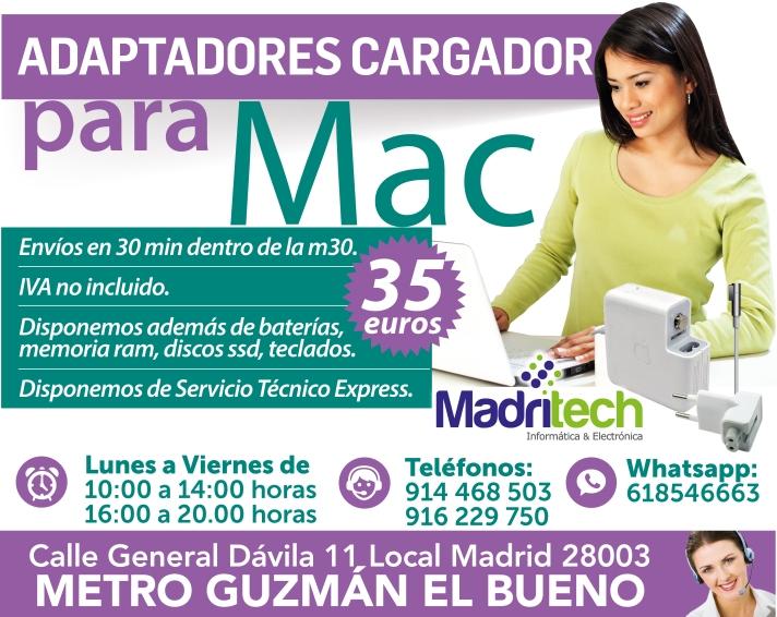 adaptadores cargador para mac.jpg