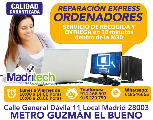 reparacion-express-ordenadores
