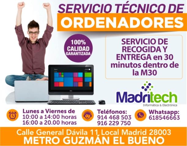 servicio-tecnico-de-ordenadores-en-madrid