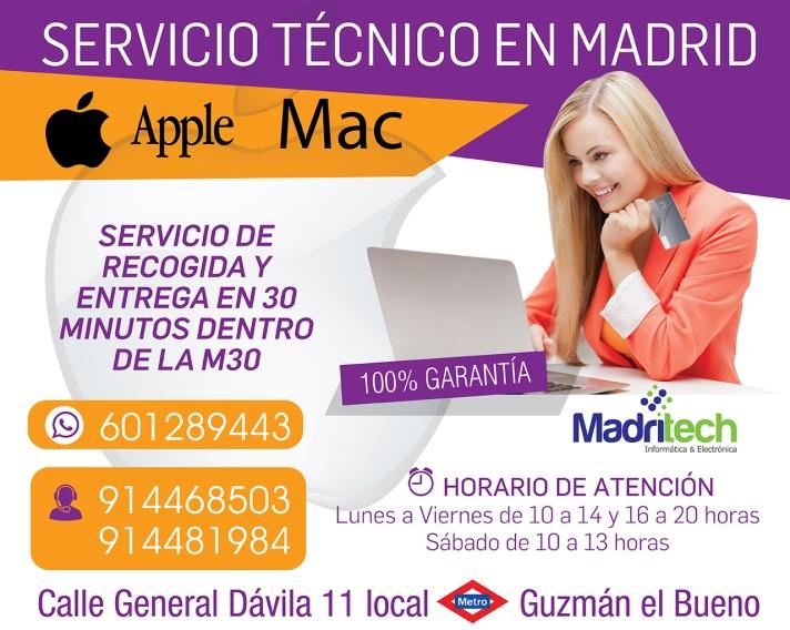 apple reparacion.jpg