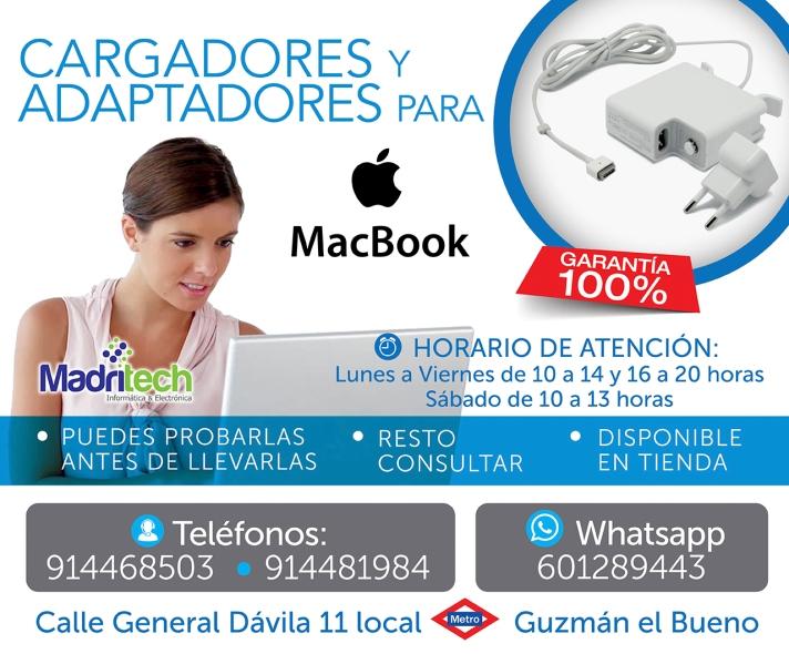 cargadores y bateria macbook pro retina.jpg