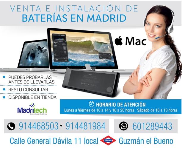 comprar bateria macbook madrid.jpg