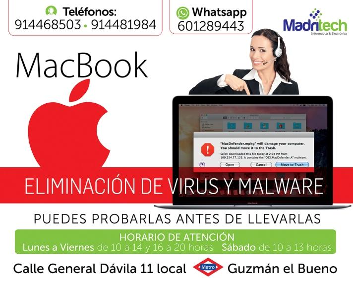 eliminamos virus mac.jpg