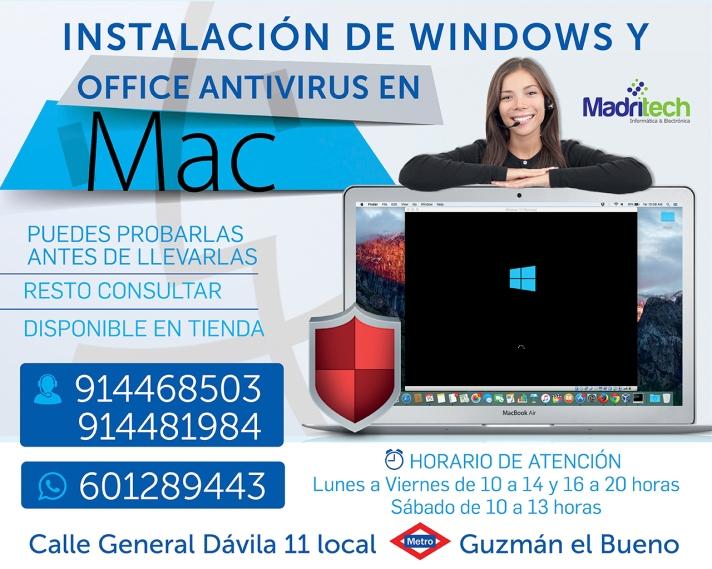 Instalación Windows mac.jpg