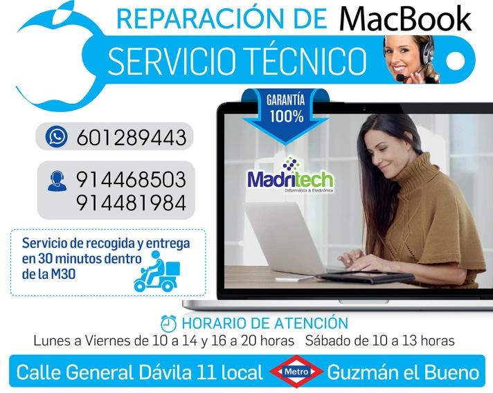 reparacion de macbook.jpg