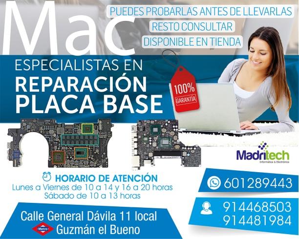 REPARACION PLACA BASE DE MAC.jpg