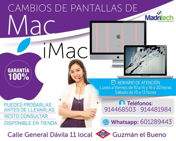 reparar mac madrid.jpg