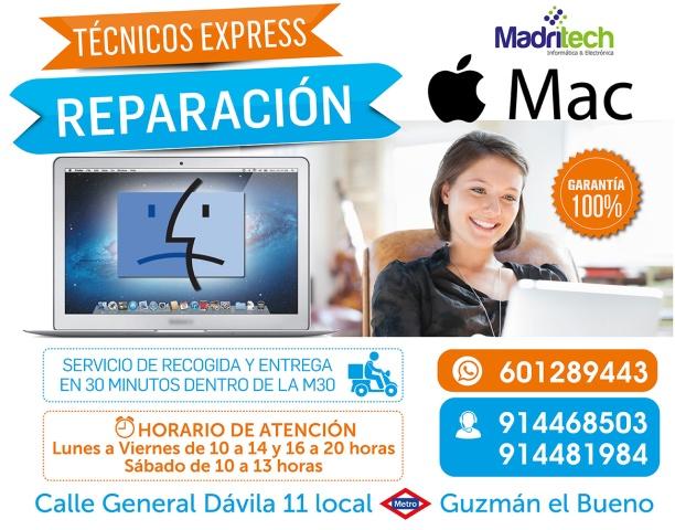 SERVICIO TECNICO ORDENADORES APPLE.jpg