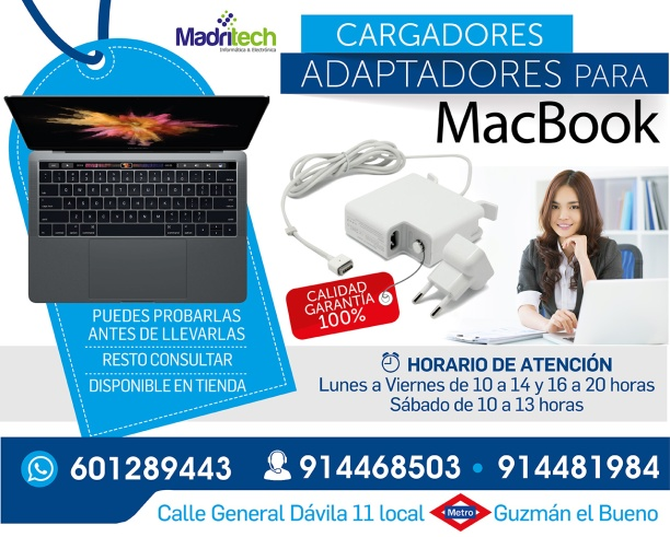 cargador-mac-cables-accesorios