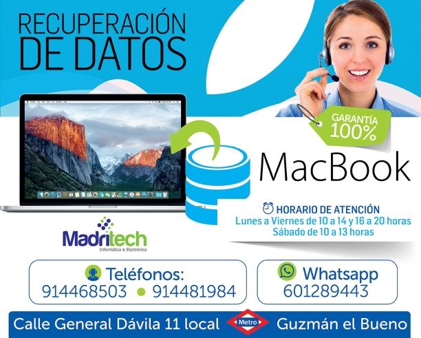 recuperacion-datos-mac-apple