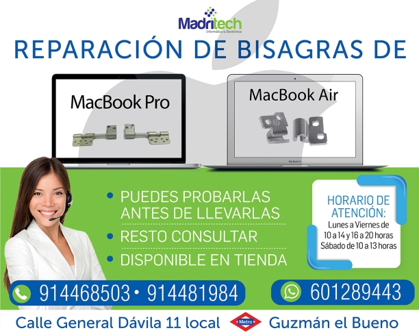 reparacion-bisagras-de-macbook-madrid