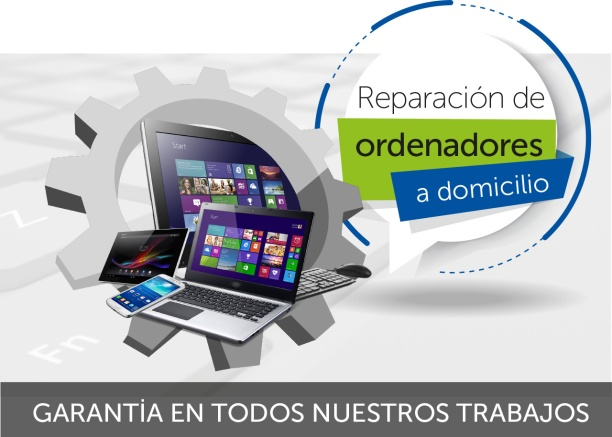 BANNERS MAC Y WINDOWSsinlogo