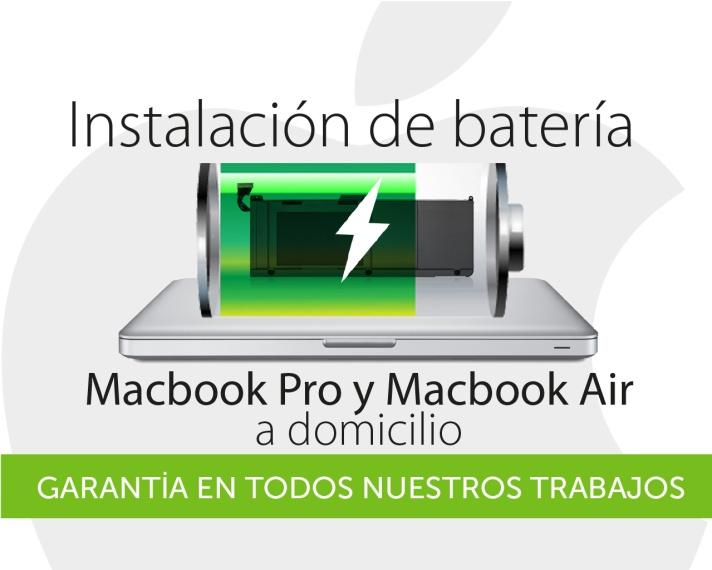 mac antivirus internet