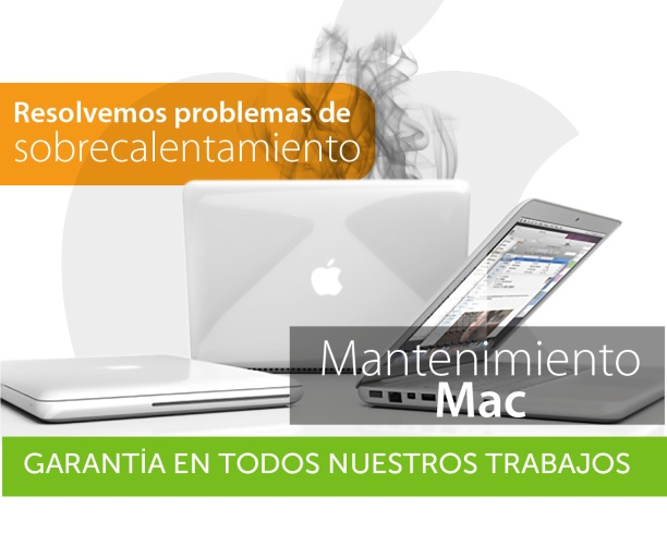 MACBOOK NUEVOSsinlogo