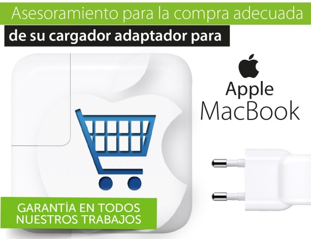macbooktodocargadoressinlogo